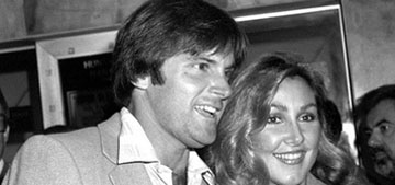 Bruce Jenner's 2nd wife, Linda, on how she found out he was transgender