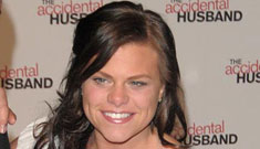 Jade Goody has died of cervical cancer