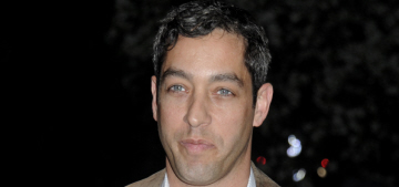 Nick Loeb pens NYT op-ed about 'sanctity of life' of his frozen embryos