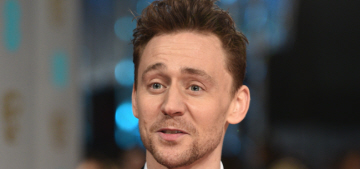 Why is Tom Hiddleston's Loki missing from 'The Avengers: Age of Ultron'?