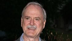 John Cleese wins bid to cut back his divorce settlement