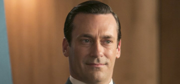 'Mad Men' finale: how did it end for Don Draper, Peggy, Joan & Roger?