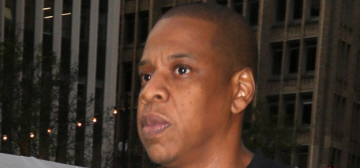 Jay-Z showed the receipts after Marina Abramović accused him of 'using' her