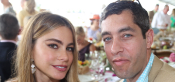 Nick Loeb wins the right to move his embryo lawsuit forward against Sofia Vergara