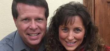 The Duggars to give their first post-scandal interview to Fox News: bad idea?