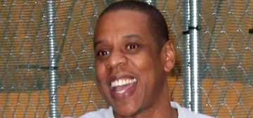 Bloomberg News: Jay-Z's Tidal is a 'complete disaster', he's going to lose millions