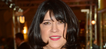 E.L. James to release a new Christian Grey book, told from his perspective