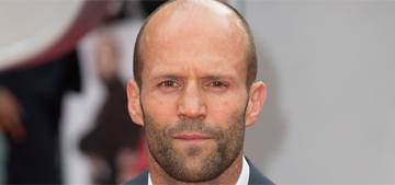 Jason Statham is not impressed by Marvel actors: My grandma could do it