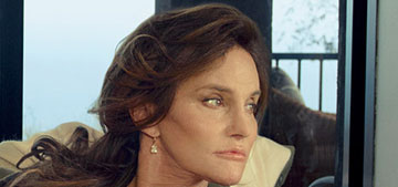 Caitlyn Jenner sued for a second time for fatal car accident in February