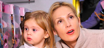 Kelly Rutherford's children won't come to the US next week for custody hearing