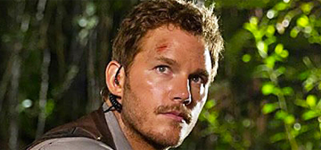 'Jurassic World' beat expectations & made crazy money: did you watch it?