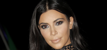 Megyn Kelly on Kim Kardashian: 'Is she a force for good or evil?'