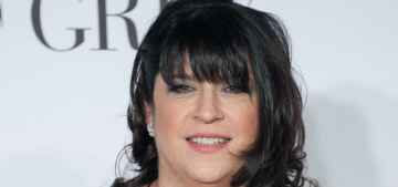 E.L. James did a Twitter Q&A and it all went horribly & hilariously wrong