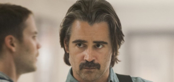 True Detective 'Maybe Tomorrow' recap: so much brooding, so little police work