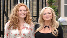 Spice Girls make official reunion announcement