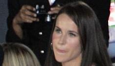 Joe Biden's daughter allegedly videotaped snorting cocaine
