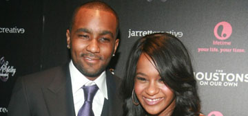 Bobbi Kristina Brown's autopsy: 'no significant injuries,' no 'cause of death'