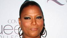 Queen Latifah sued for $1 million by her cosmetologist and stylist