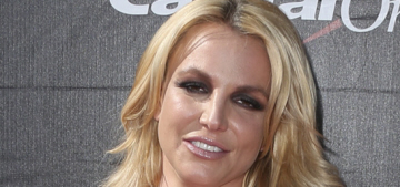 Britney Spears will likely be under a conservatorship for the rest of her life