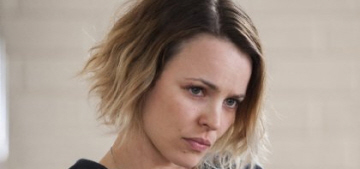 'True Detective' finale: was this a giant waste of time or was it worth it?