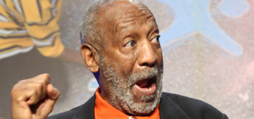 Three new Bill Cosby victims come forward with the most disturbing details yet
