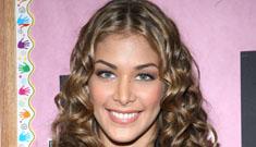 Miss Universe thinks Gitmo is beautiful & relaxing