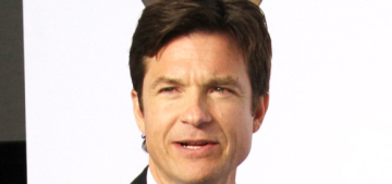 Jason Bateman: 'Horrible Bosses 2′ was 'garbage as far as box office goes'