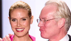 Deal reached for 'Project Runway', sixth season will air this summer
