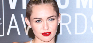 Miley Cyrus disses Nicki Minaj's 'angry' VMA complaints: 'you made it about you'