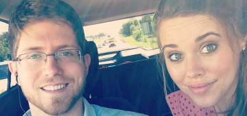 Jessa Duggar speaks out about her family's scandals, child sexual abuse