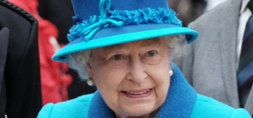 Queen Elizabeth 'coaxed' Duchess Kate to Balmoral by giving her an 'honor'