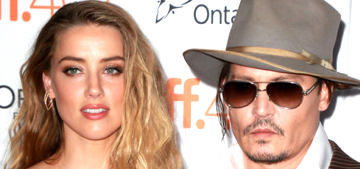 Johnny Depp said Whitey Bulger had 'a kind heart' & victims' families are upset