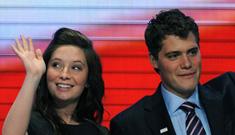 Levi Johnston: Sarah Palin probably knew he & Bristol were having sex