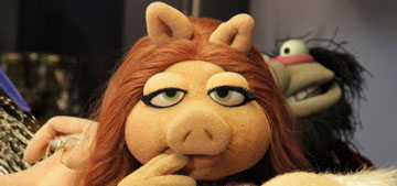 The Muppets beat Scream Queens in the ratings: did you watch either show?