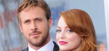 Star: Eva Mendes doesn't trust Emma Stone & Ryan Gosling's 'friendship'