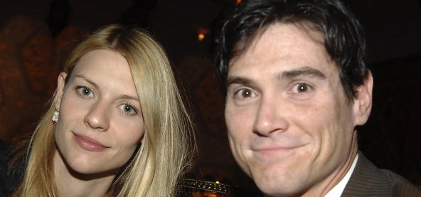 Claire Danes on 'homewrecking' Billy Crudup: 'I was just in love with him'