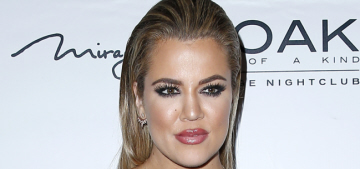 Khloe Kardashian releases statement about Lamar, thanks fans for support