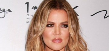 Khloe Kardashian agreed to drop the divorce when Lamar promised to stay clean