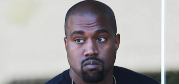 Kanye West versus Jay-Z: who has the crazier, more expensive tour rider?