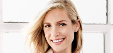 Kristin Cavallari: 'I'm not ashamed to say that Jay & I consistently go to therapy'