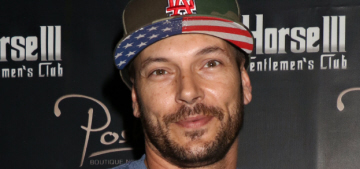 Kevin Federline: Beyonce looks 'Botoxed' and maybe even 'sawfaced'