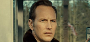 'Fargo' finale recap: no, the flying saucers were never explained but that's okay