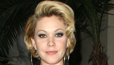 Shanna Moakler mocks Lindsay Lohan's problems on Twitter