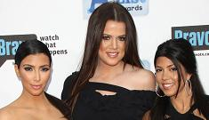 One of the Kardashians will get plastic surgery