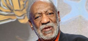 """Bill Cosby will face criminal charges for a 2004 alleged sexual assault"" links"