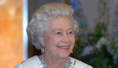 BBC apologizes to the Queen