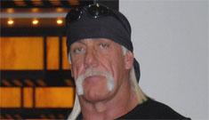 Ron Goldman's sister calls Hulk Hogan's OJ comments 'vile' and 'hurtful'