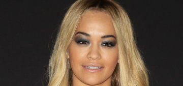 Jay-Z's Roc Nation sues Rita Ora for $2.4 million for breach of contract