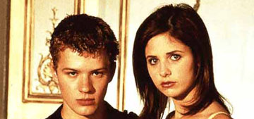 There's a 'Cruel Intentions' reboot coming to NBC: will you watch?