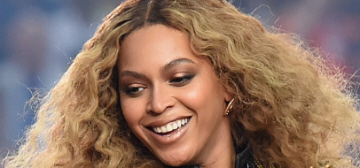 Beyonce, Coldplay & Bruno Mars at the SB50 Halftime show: how did they do?